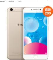 VIVO Y67 全网通 4GB+32GB